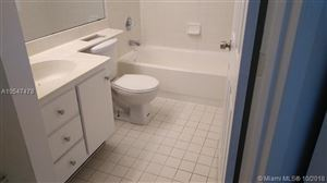 Photo of 1174 The Pointe Dr #1174, West Palm Beach, FL 33409 (MLS # A10547478)