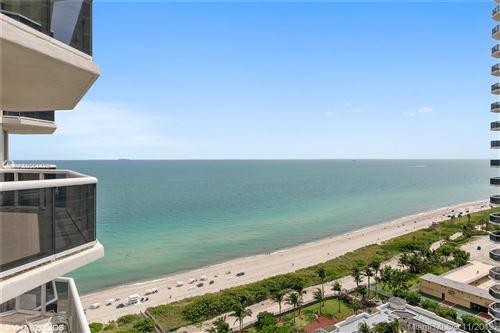 Photo of 4779 Collins Ave #1904, Miami Beach, FL 33140 (MLS # A10551478)