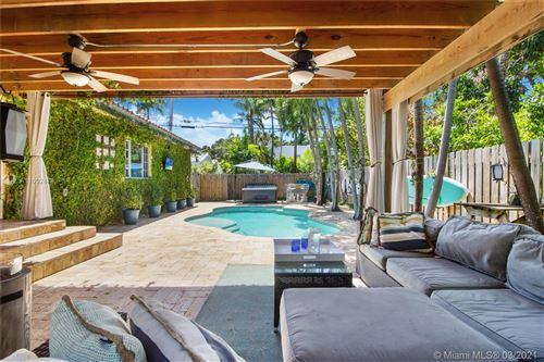 Photo of 4630 Royal Palm Ave, Miami Beach, FL 33140 (MLS # A11002478)