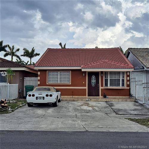 Photo of 11501 NW 88th Ave, Hialeah Gardens, FL 33018 (MLS # A11037478)