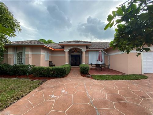 Photo of 1105 SW 4th Ave, Delray Beach, FL 33444 (MLS # A11111478)