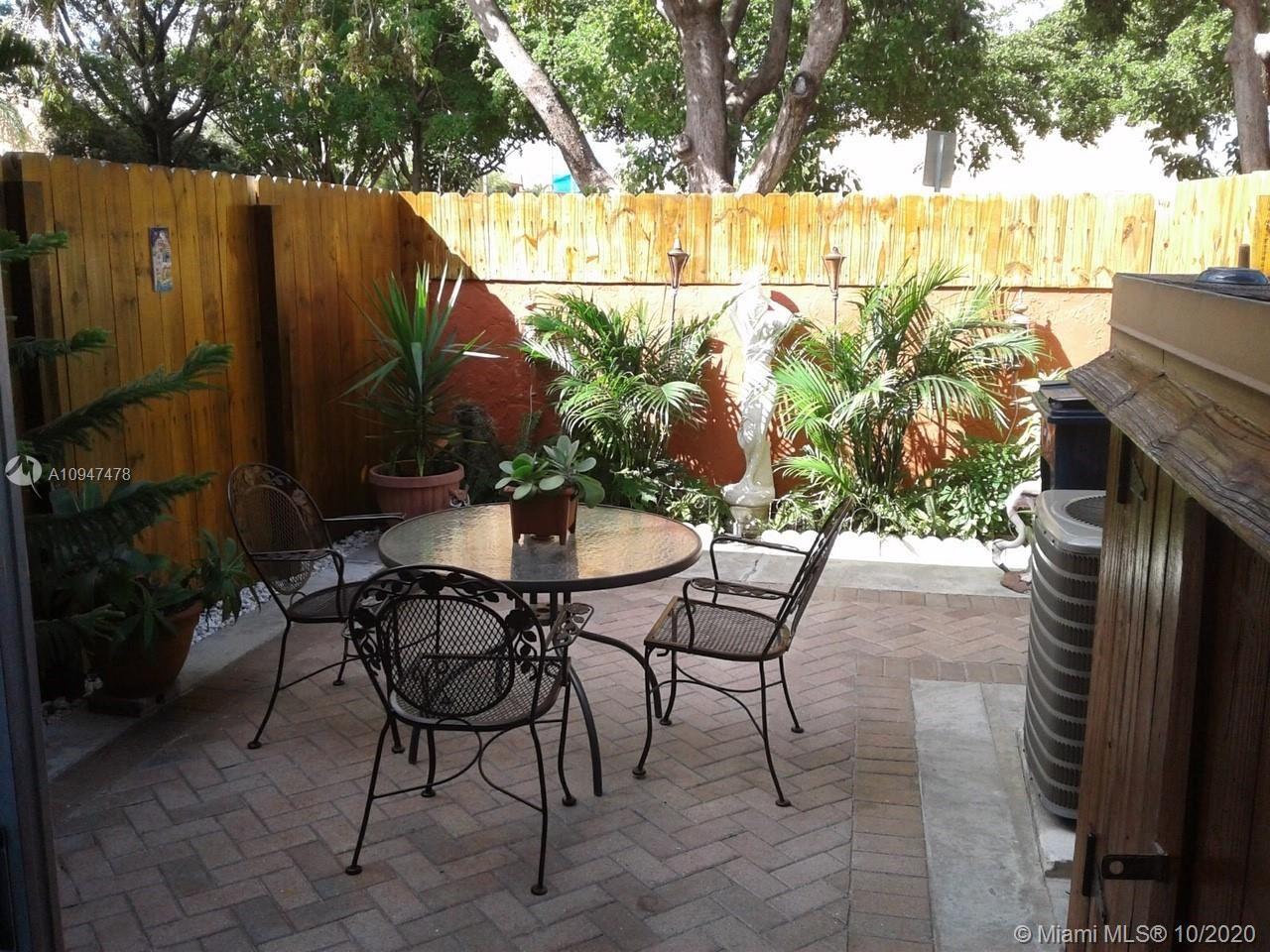 8006 SW 151st Ct #611, Miami, FL 33193 - #: A10947478