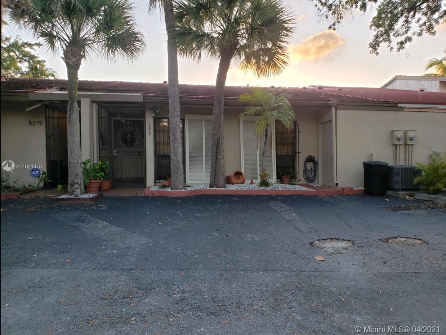 8317 Balgowan Rd, Miami Lakes, FL 33016 - #: A11021478