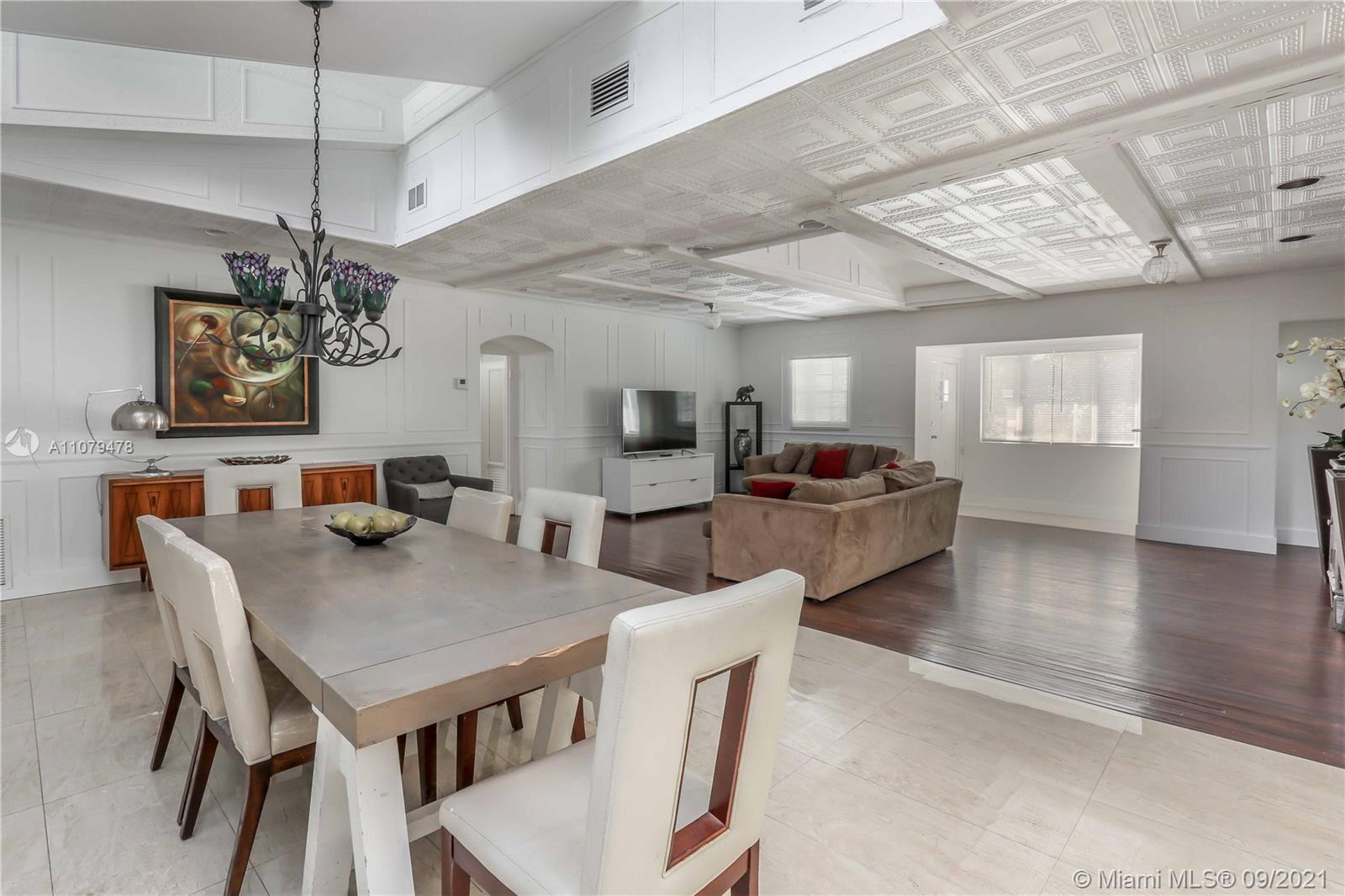 1505 Johnson St, Hollywood, FL 33020 - #: A11079478