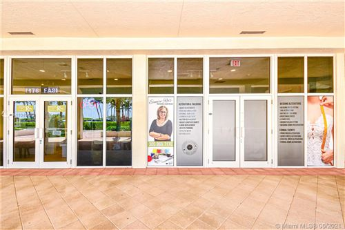 Photo of 7330 Ocean Ter # CU-3, Miami Beach, FL 33141 (MLS # A11040479)