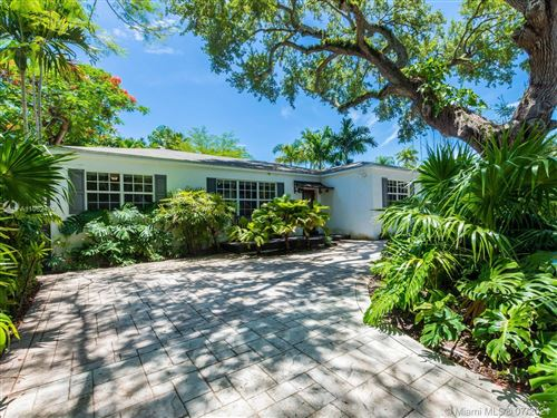 Photo of 2695 SW 17 AVE, Coconut Grove, FL 33133 (MLS # A11062479)