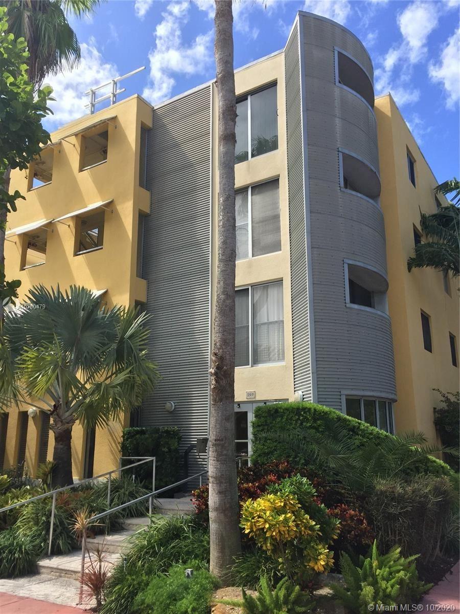 360 Collins Ave #401, Miami Beach, FL 33139 - #: A10780479
