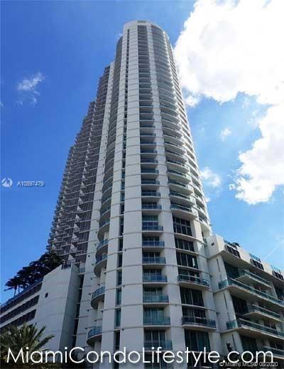 350 S Miami Ave #706, Miami, FL 33130 - #: A10897479