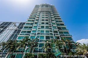 31 SE 5th St #1104, Miami, FL 33131 - #: A10955479