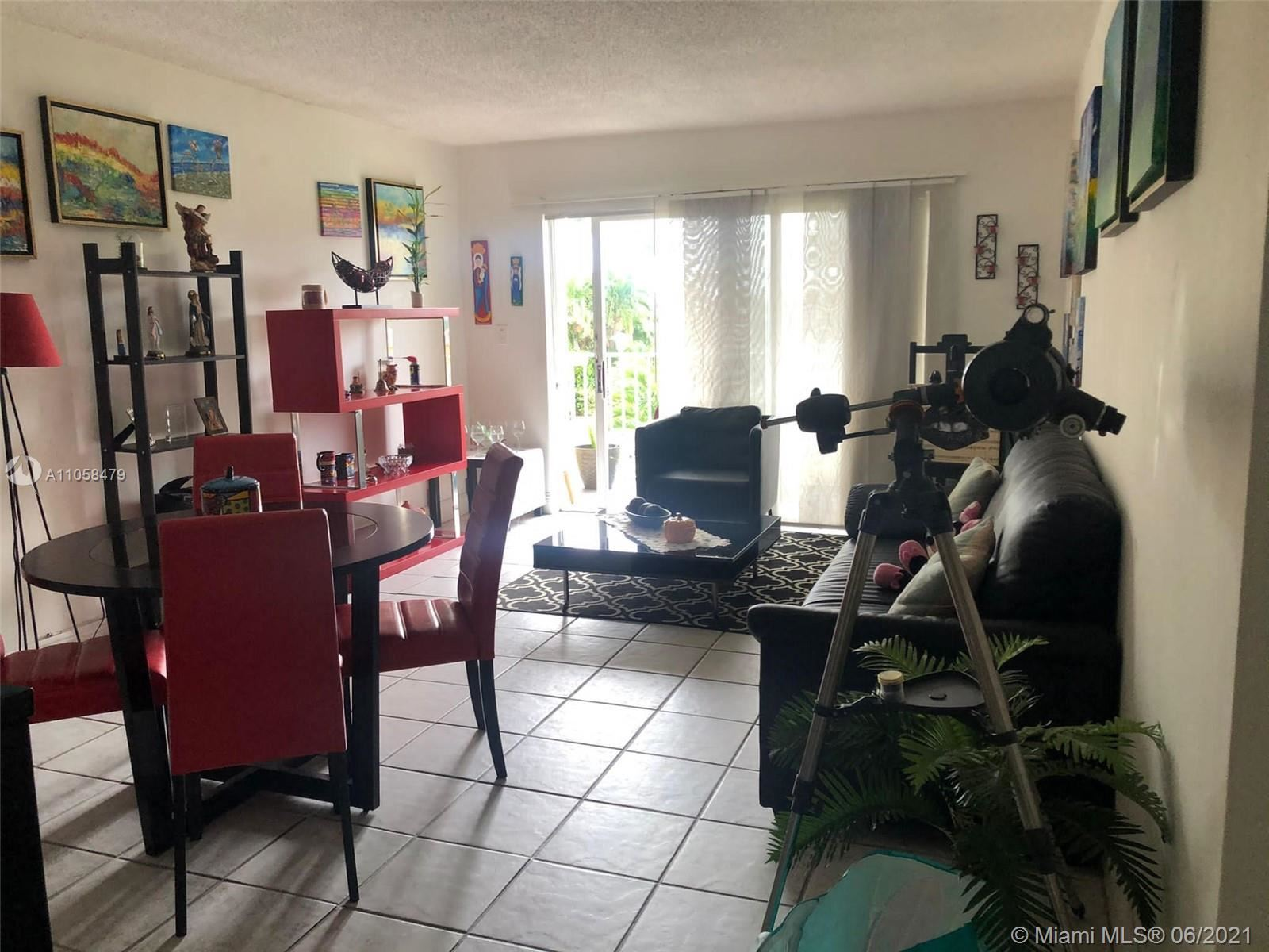 4920 NW 79th Ave #212, Doral, FL 33166 - #: A11058479