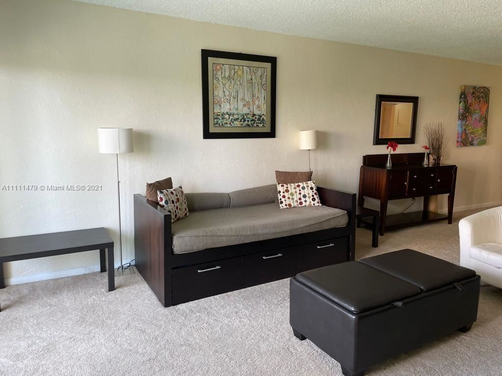 Photo of 19370 Collins Ave #511, Sunny Isles Beach, FL 33160 (MLS # A11111479)