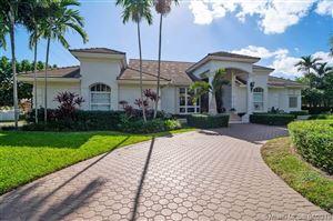 Photo of 9900 SW 145th St, Miami, FL 33176 (MLS # A10653480)