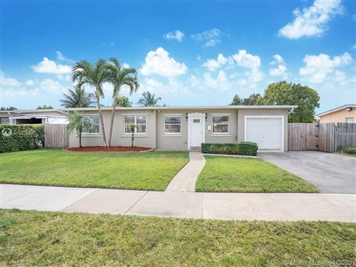 Photo of Listing MLS a10805480 in 1580 W 53rd Ter Hialeah FL 33012
