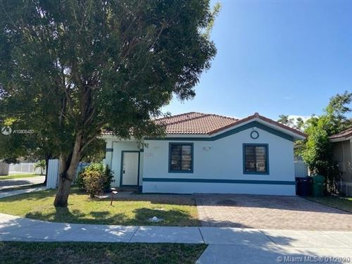 Photo of Listing MLS a10806480 in 11030 SW 224th St Miami FL 33170