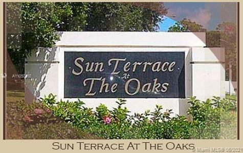 Photo of 11401 Myrtle Oak Ct #-, Palm Beach Gardens, FL 33410 (MLS # A11050480)