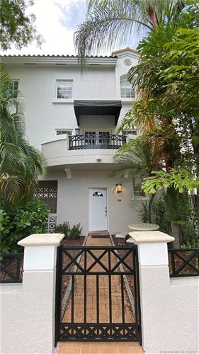 Photo of 261 Navarre Ave #A-4, Coral Gables, FL 33134 (MLS # A11058480)