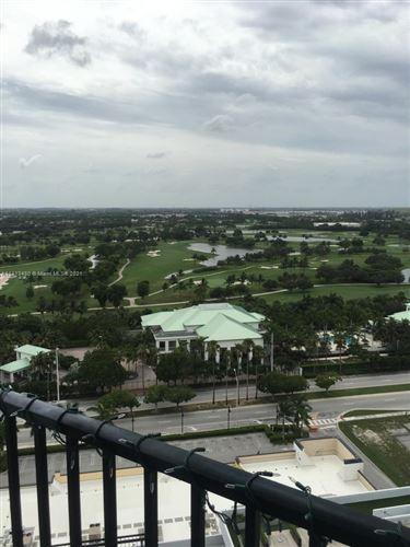 Photo of Doral, FL 33166 (MLS # A11113480)