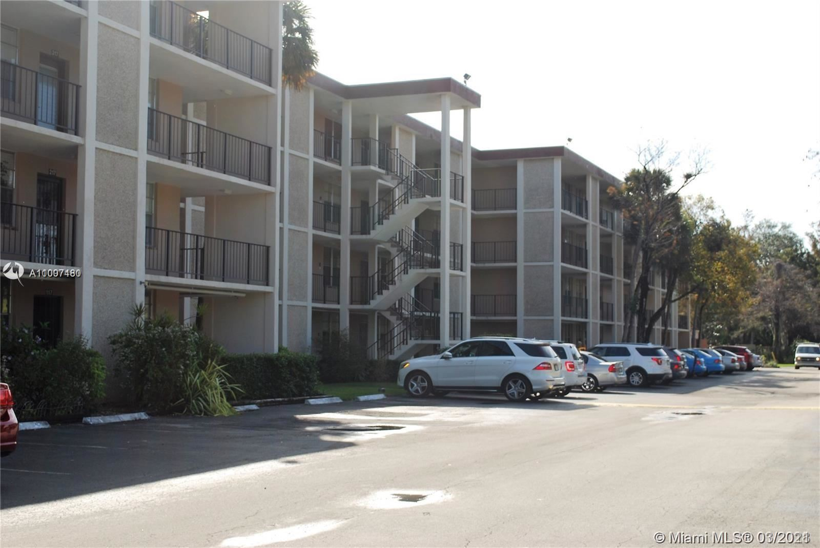 2650 NW 49th Ave #417, Lauderdale Lakes, FL 33313 - #: A11007480