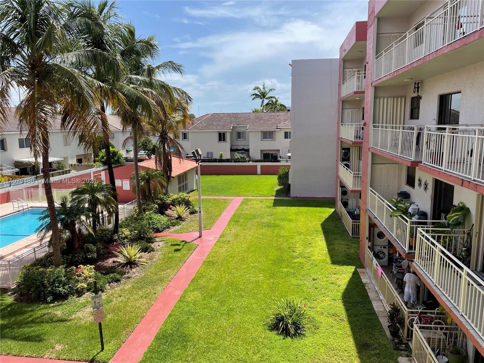 8425 NW 8th St #303, Miami, FL 33126 - #: A11079480