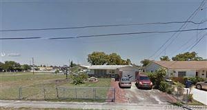 Foto de inmueble con direccion 308 NW 10th St Hallandale Beach FL 33009 con MLS A10599481