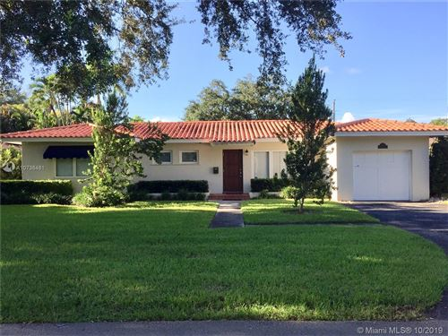 Photo of 1114 Placetas Ave, Coral Gables, FL 33146 (MLS # A10736481)