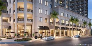 Photo of Coral Gables, FL 33146 (MLS # A10771481)