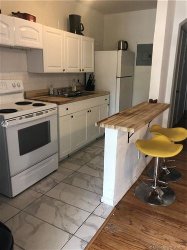 Photo of 2621 NE 13th Ct #8, Fort Lauderdale, FL 33304 (MLS # A10840481)