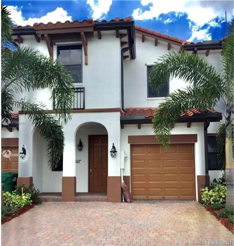Photo of 10268 NW 88th Ter, Doral, FL 33178 (MLS # A11055481)