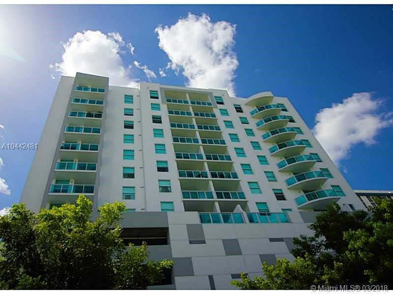 1723 SW 2nd Ave #1107, Miami, FL 33129 - #: A10442481