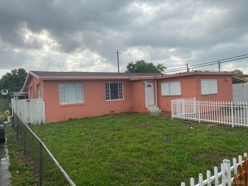 10420 NW 35th Pl, Miami, FL 33147 - #: A10862481