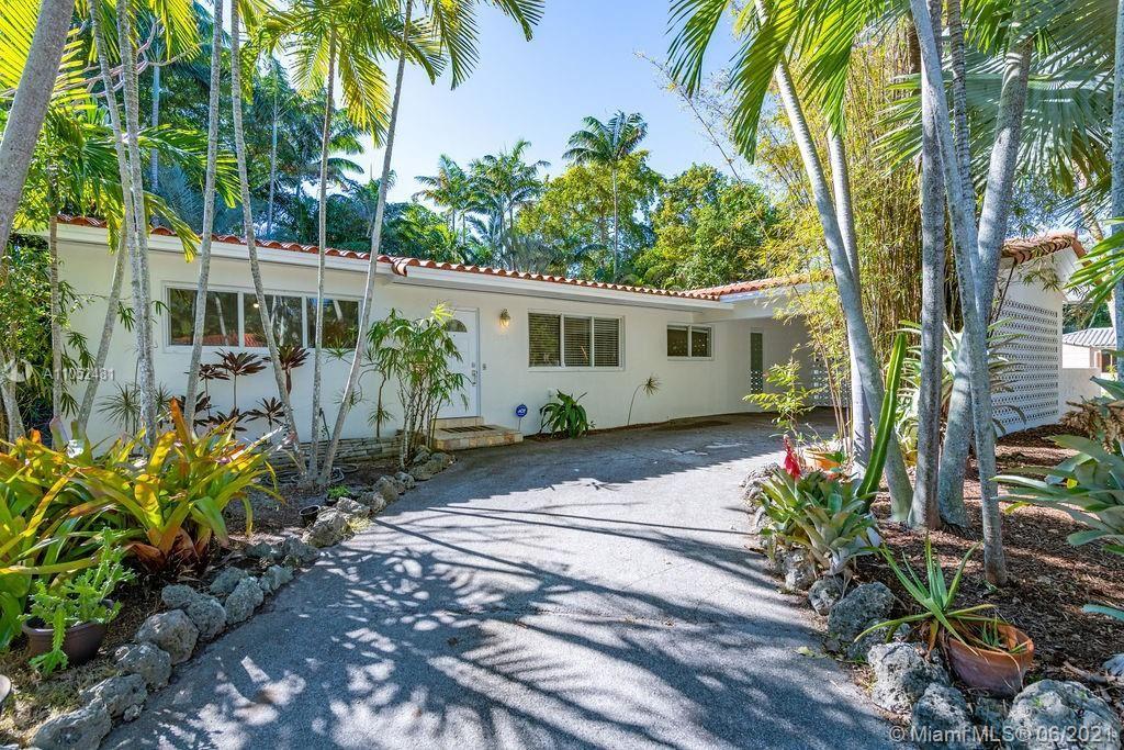 1000 NE 91st Ter, Miami Shores, FL 33138 - #: A11052481