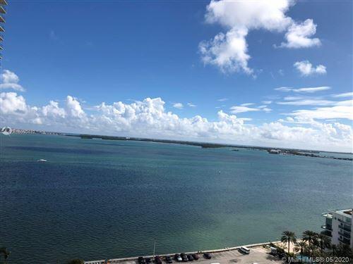 Foto de inmueble con direccion 1200 Brickell Bay Dr #1902 Miami FL 33131 con MLS A10850482