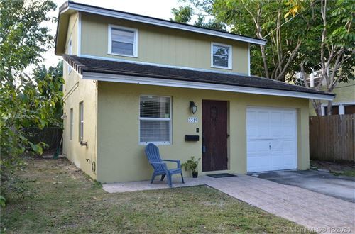 Photo of 3319 S Olive Ave., West Palm Beach, FL 33405 (MLS # A10973482)