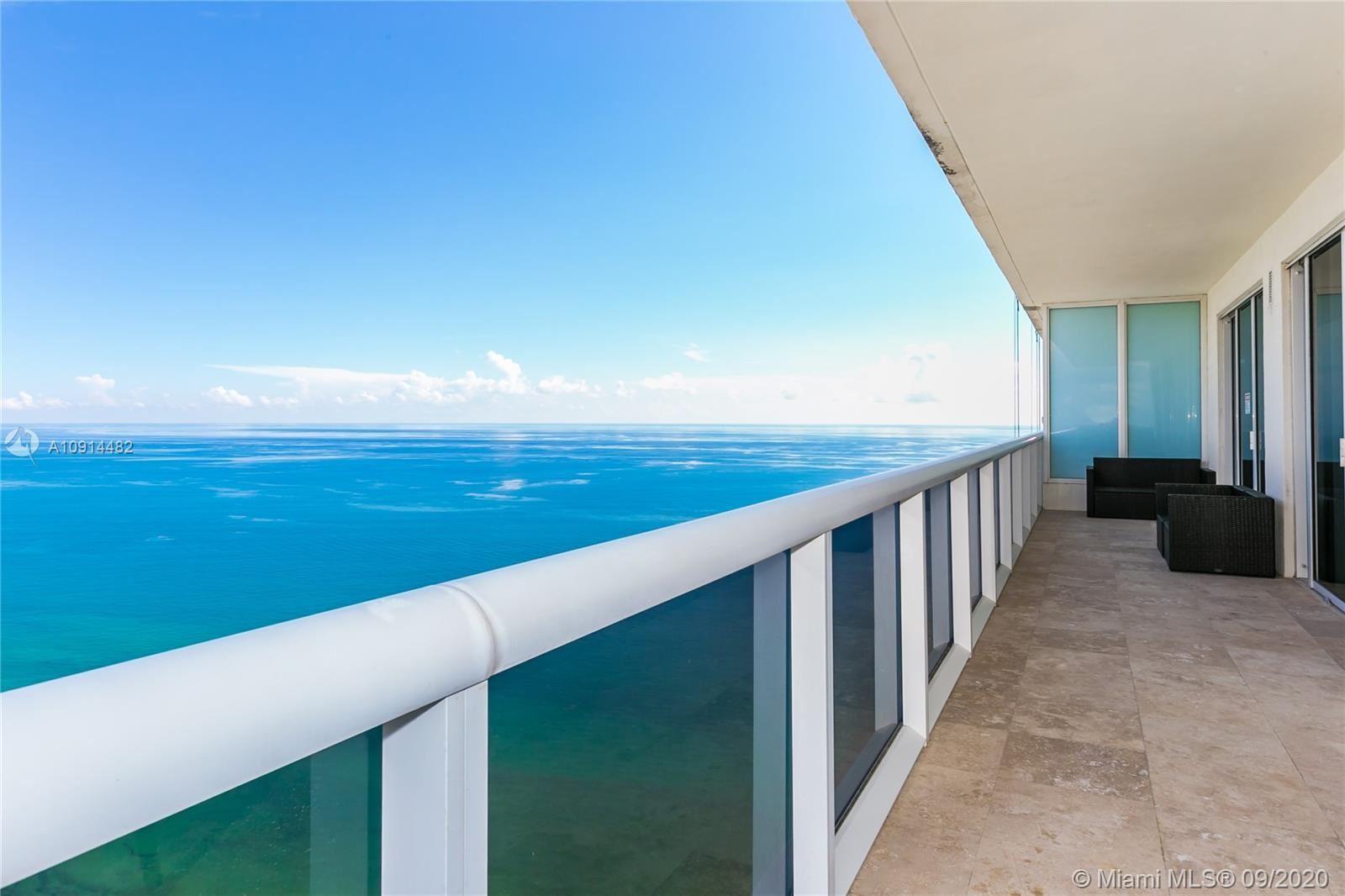 1830 S Ocean Dr #5108, Hallandale Beach, FL 33009 - #: A10914482