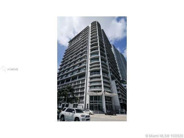 690 SW 1st Ct #3117, Miami, FL 33130 - #: A10950482