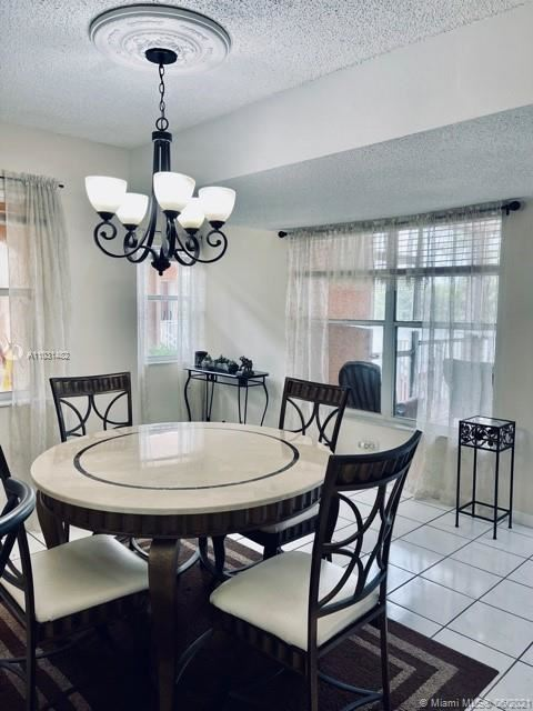 3279 NW 44th St #2, Oakland Park, FL 33309 - #: A11031482