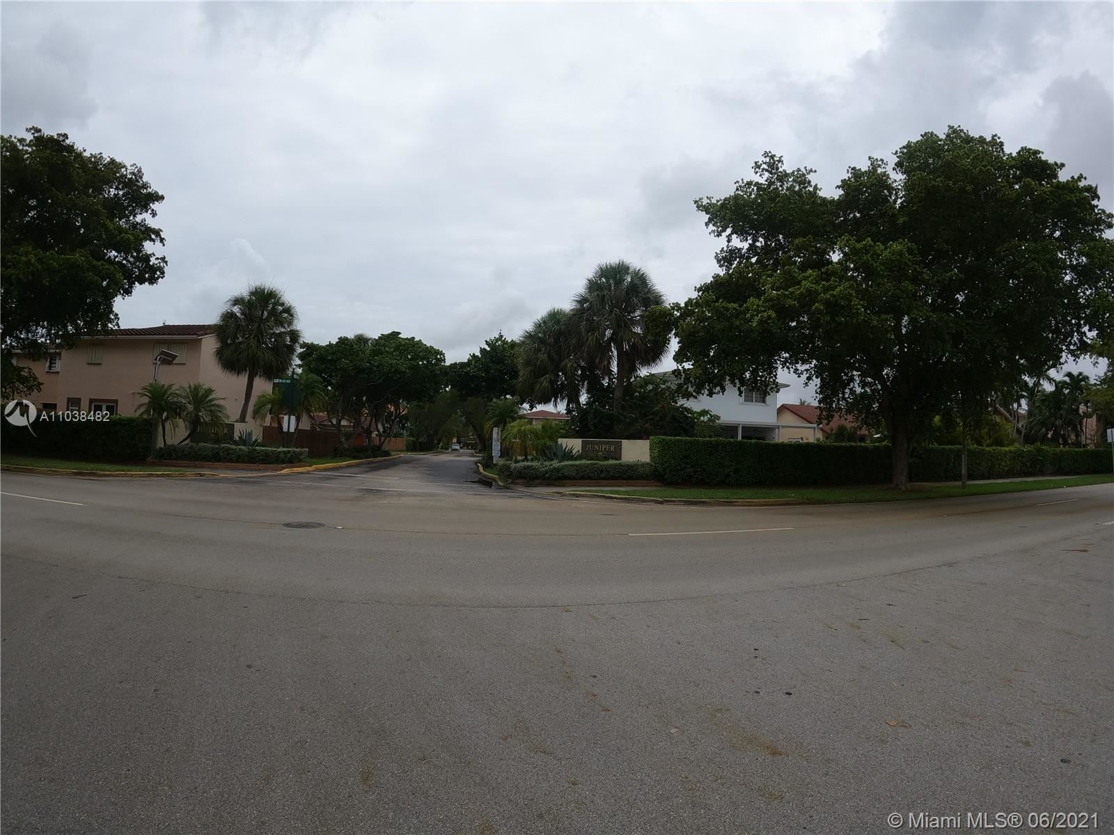 10511 SW 147th Ct, Miami, FL 33196 - #: A11038482