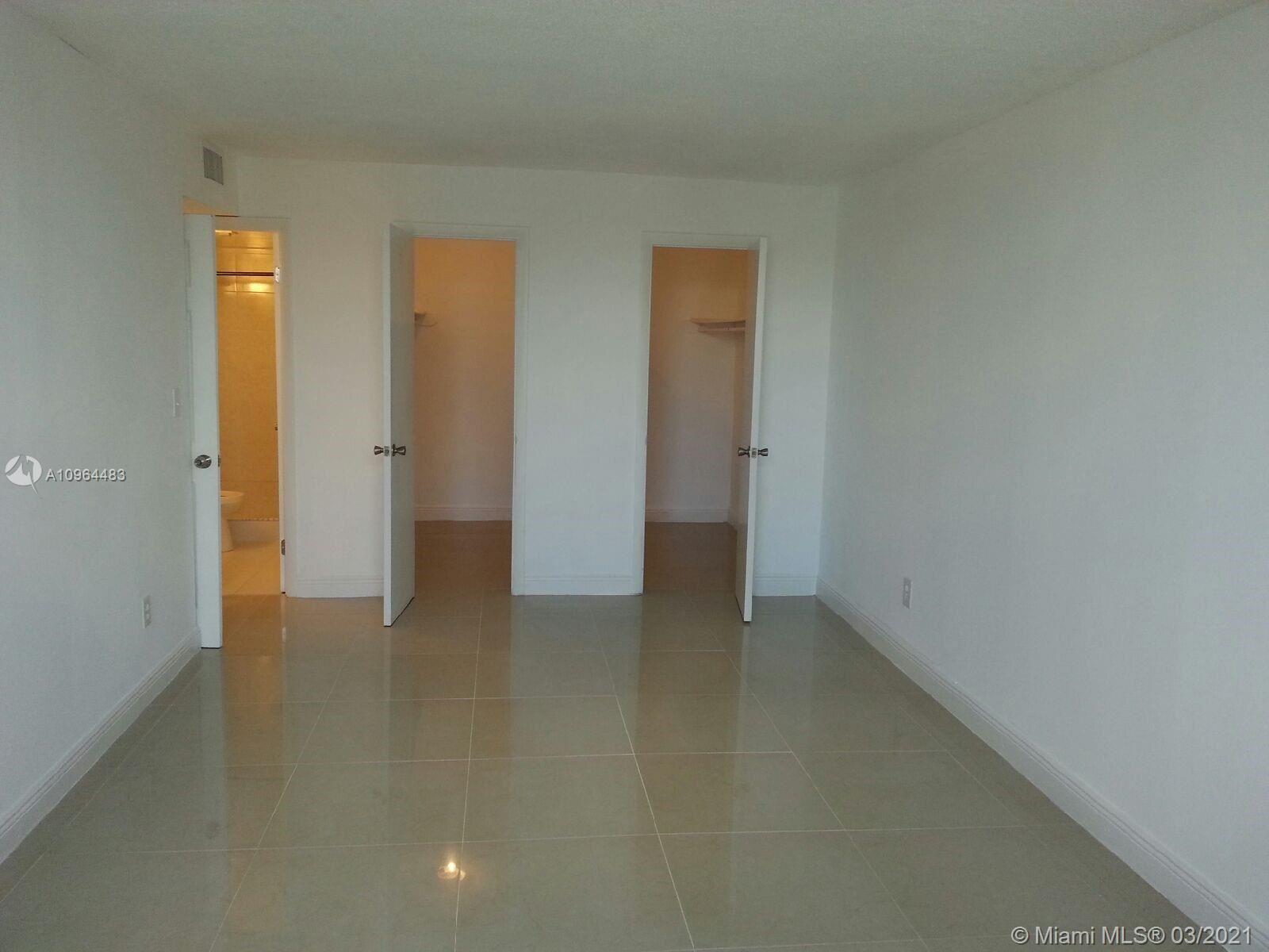 488 NW 165th St Rd #B-309, Miami, FL 33169 - #: A10964483