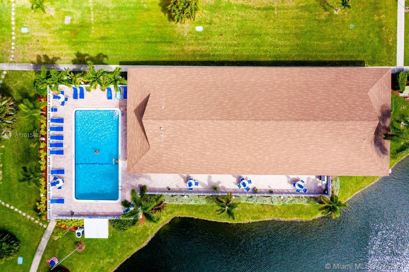 Photo of 1024 SE 4th Ave #107, Dania Beach, FL 33004 (MLS # A11015483)