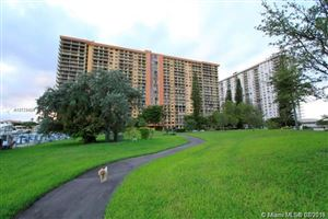 Photo of 290 174th St #1114, Sunny Isles Beach, FL 33160 (MLS # A10728484)