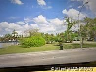Photo of 5817 NW 17th Ave, Miami, FL 33142 (MLS # A10871484)