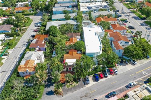 Photo of 327 W 28th St, Miami Beach, FL 33140 (MLS # A11069484)