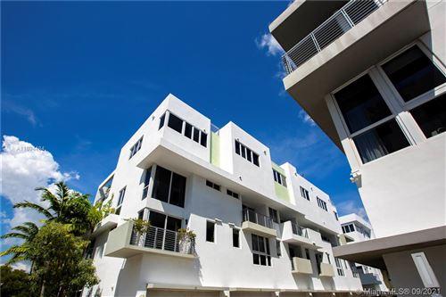 Photo of 83 N Shore Dr, Miami Beach, FL 33141 (MLS # A11094484)