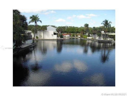 Photo of 6427 Windmill Gate Rd, Miami Lakes, FL 33014 (MLS # A11098484)