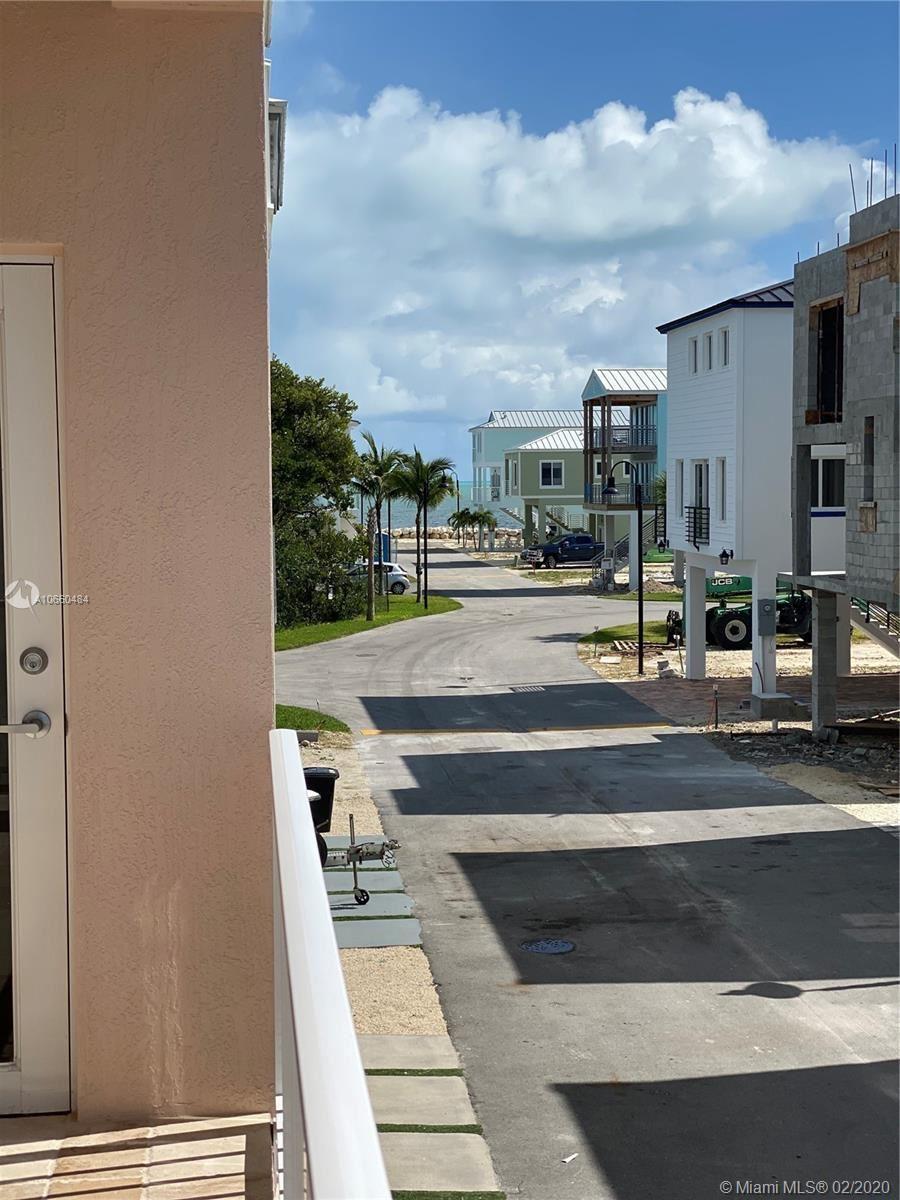 94825 Overseas Hwy #256, Key Largo, FL 33037 - #: A10660484