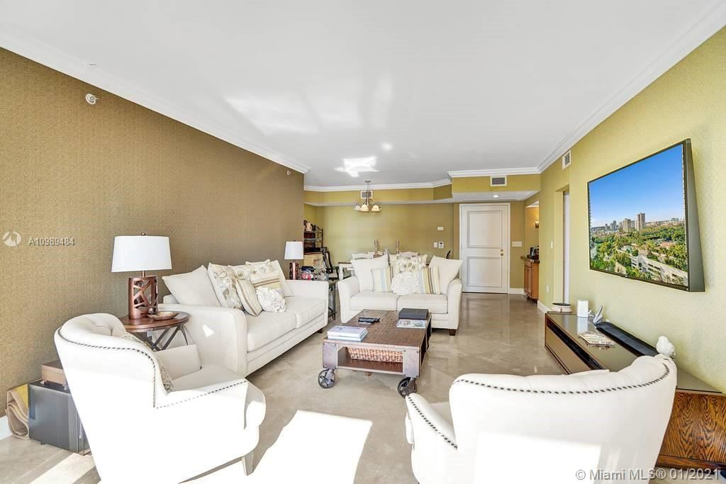 4000 Island Blvd #1503, Aventura, FL 33160 - #: A10989484