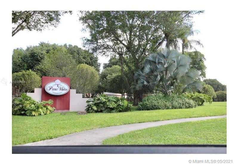 Photo of 14012 SW 90th Ter #14012, Miami, FL 33186 (MLS # A11039484)