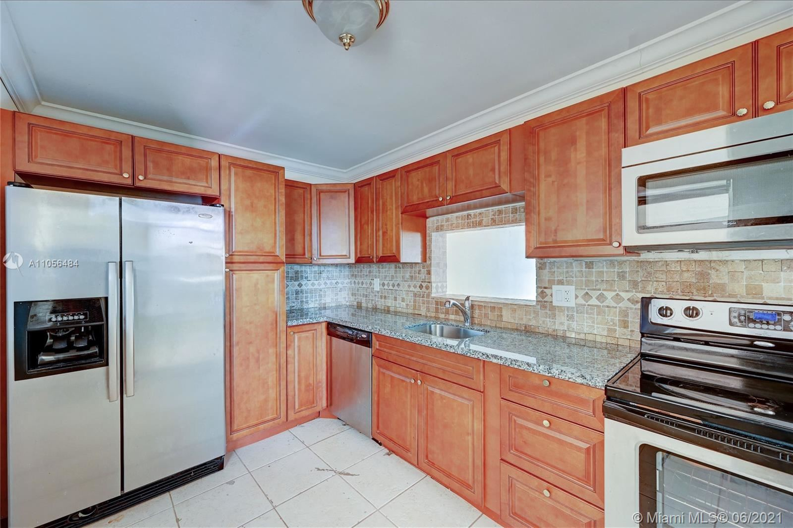 4191 NW 41st St #112, Lauderdale Lakes, FL 33319 - #: A11056484