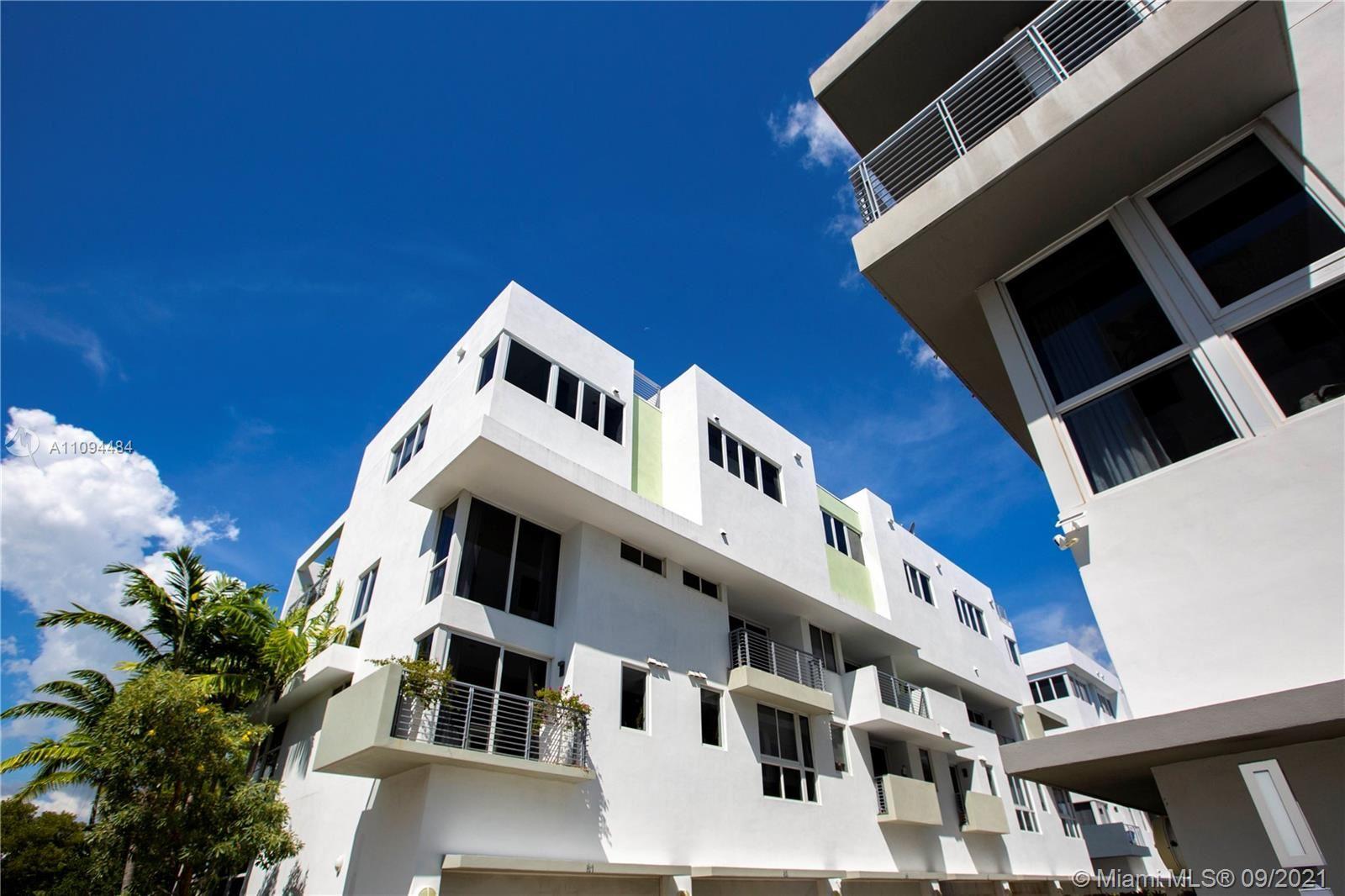 83 N Shore Dr, Miami Beach, FL 33141 - #: A11094484