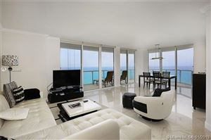 Photo of 6365 Collins Ave #2301, Miami Beach, FL 33141 (MLS # A10254485)